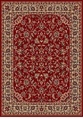 Radici 1833 Red