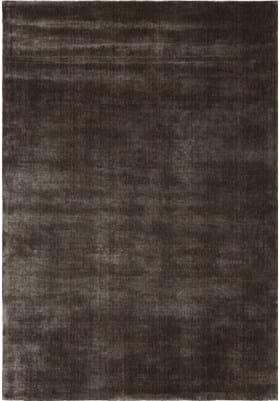 Chandra ALI-26703 Grey