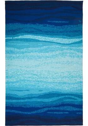 MAT Vista Blue Turquoise