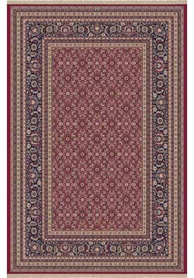 Dynamic Rugs 72240 330 Red