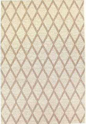 Dynamic Rugs 6484 1401 Cream