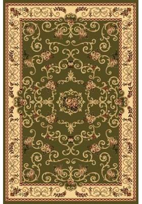 Rugs America 207 Souvanerie Olive