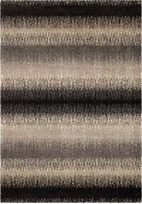 Orian Rugs Fresco Stripe 4310 Multi