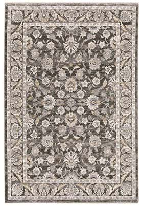Oriental Weavers 70N Gray