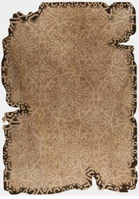 MAT Jalwa 3 Light Beige