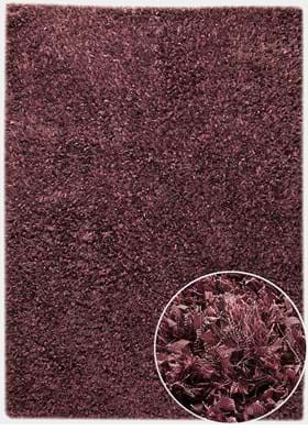 MAT Sorso Purple