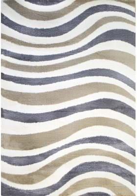 Dynamic Rugs 5921 119 White Grey Beige