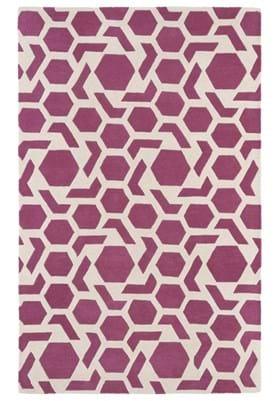 Kaleen REV05 92 Pink