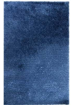 Dynamic Rugs 88601 919 Denim