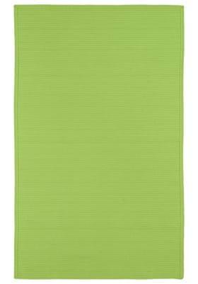 Kaleen 3020 96 Lime Green