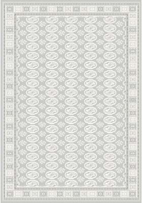 Dynamic Rugs 12146 900 Beige