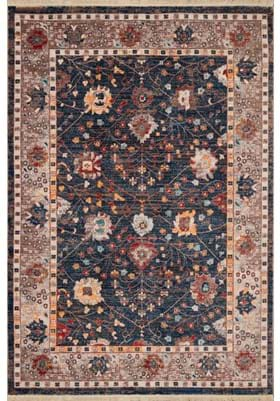 United Weavers 1950-110 64 Multi
