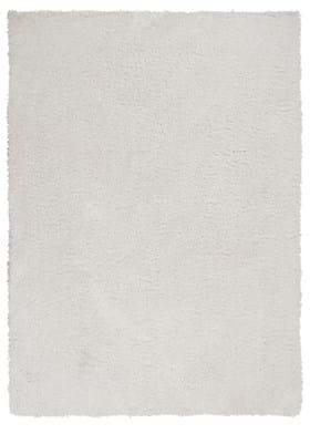 KAS Luxe 1902 Winter White