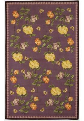 Safavieh HK261A Lilac