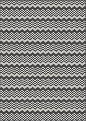 Radici 1896 Grey