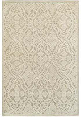 Oriental Weavers 501W3 Beige