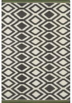 Kaleen NOM04 75 Grey