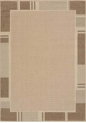United Weavers 101-40426 Terrace Beige