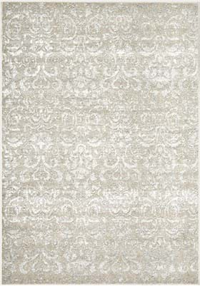 Dynamic Rugs 1217 101 Ivory