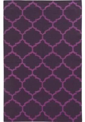 Pantone Universe 4280M Purple
