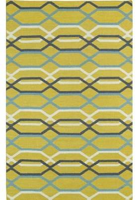 Kaleen GLA01 28 Yellow