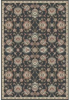 Dynamic Rugs 985020 558 Anthracite
