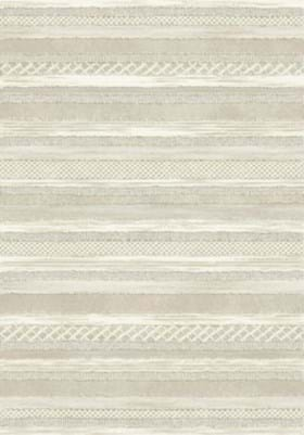 Dynamic Rugs 64217 6575 Cream