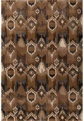 Central Oriental Halona 1458 Brown