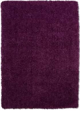 United Weavers 2310-010 08 Purple