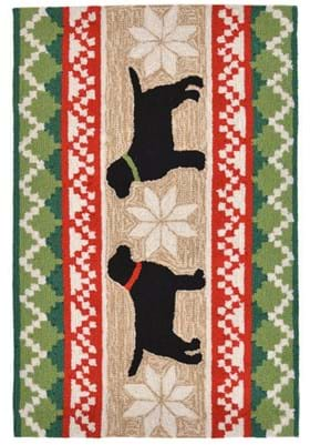 Trans Ocean Nordic Dogs 156512 Neutral