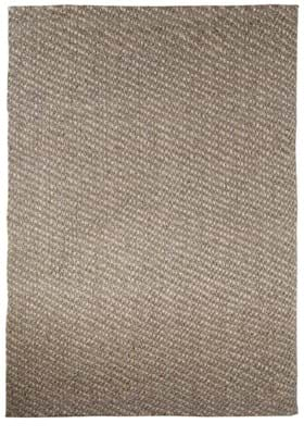 Jaipur Silverbell NAT15 Tan Neutral Gray