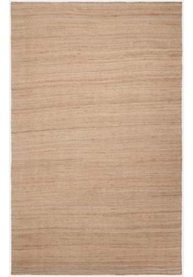Surya BER-1003 Wheat
