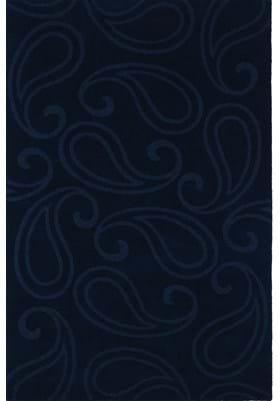 Kaleen IPC05 22 Navy