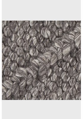 Chandra SUJ-34702 Charcoal