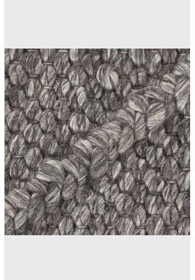 Chandra SUJ-34702 Charcoal