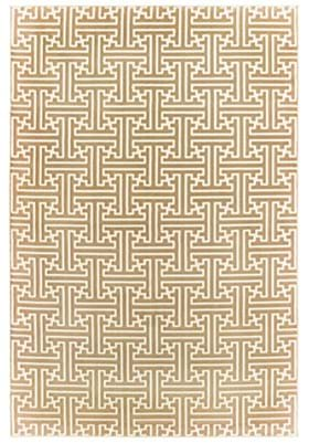 Oriental Weavers 1333Y Gold