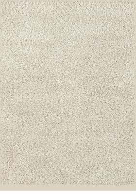 Rizzy KM 2314 Grey