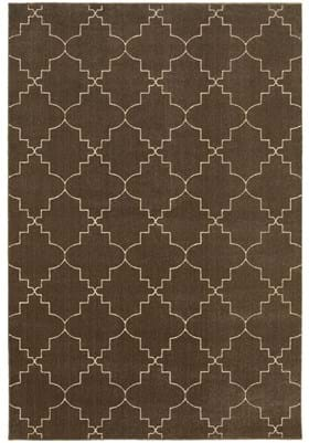 Oriental Weavers 5994N Brown