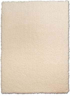 United Weavers 2310-010 01 Cream