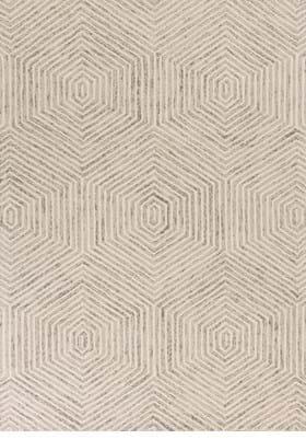KAS Honeycomb 1607 Ivory