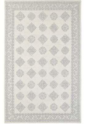 Oriental Weavers 81207 Beige