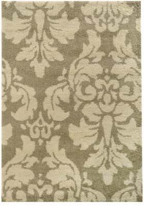 Oriental Weavers 8021W Ivory Beige