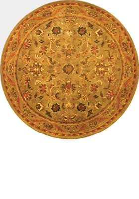 Safavieh AT52A Sage Gold