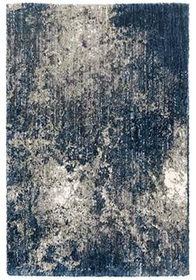 Oriental Weavers 2060L Blue