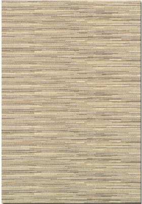 Couristan 2471 Larvotto 1016 Sand Multi