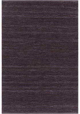 Chandra ARL-29904 Purple