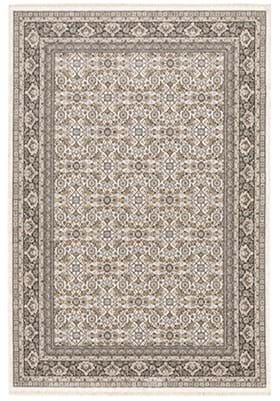 Oriental Weavers 2061N Ivory