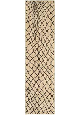 Oriental Weavers 602D Ivory Brown