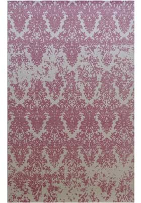 Dynamic Rugs 9401 301 Ivory Blush