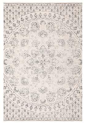 Oriental Weavers 517C Ivory